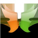 FlylinkDC_logo